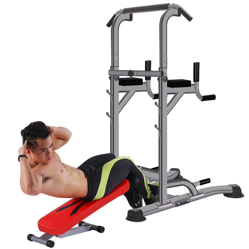 sit up stand bench